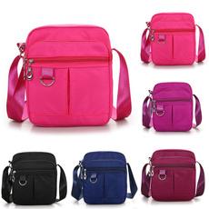 Mini, Shoulder Bags, lady messenger bag, Casual bag