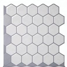Kitchen & Dining, kitchendecoration, Kitchen & Home, Wallpaper