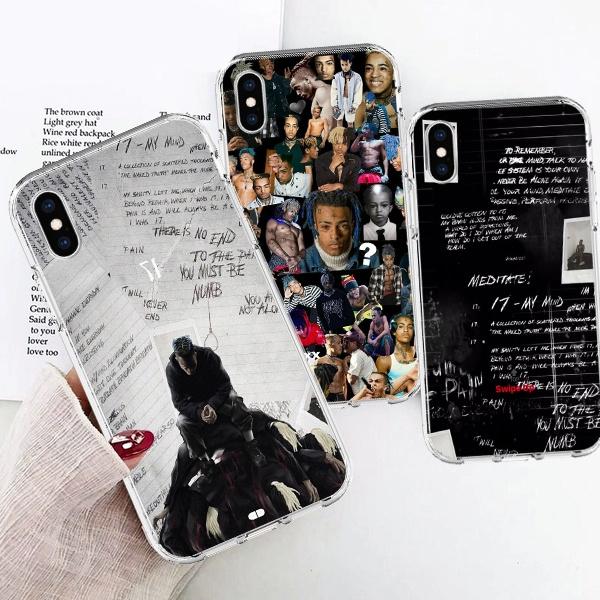 case, IPhone Accessories, art, xiaomimi8litecover