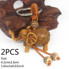 Key Charms, Fashion, Key Chain, Jewelry