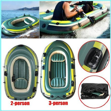 canoeing, Tool, inflatablecanoe, boataccessorie