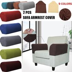 armchaircover, coucharmcover, armrestcoverchair, Sofas