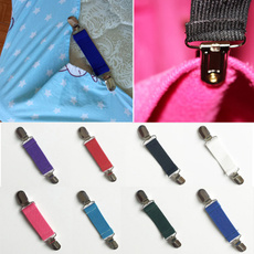 pantsclip, sheetfixingclip, dress clip, Clip