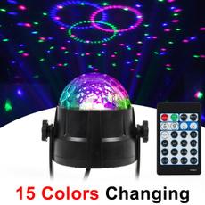 Mini, weddinglighting, Dj, projector