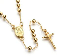 Party Necklace, fashion women, Fashion necklaces, punk necklace