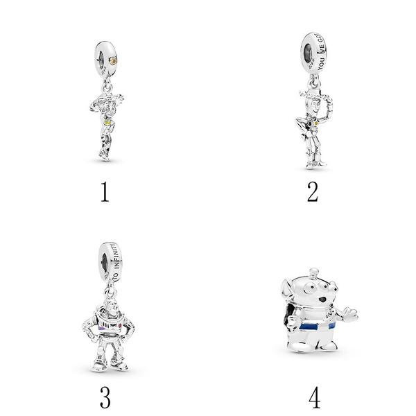 Sterling, Charm Bracelet, charms for pandora bracelets, pandorabraceletcharm