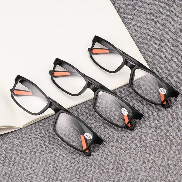 eye, bifocalreadingglasse, glassesforolderman, unisexreadingglasse