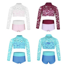 kids, Fashion, Lace, Fitness