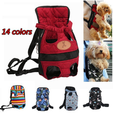 dogcarrierbag, cat backpack, dogcarriersling, Pets