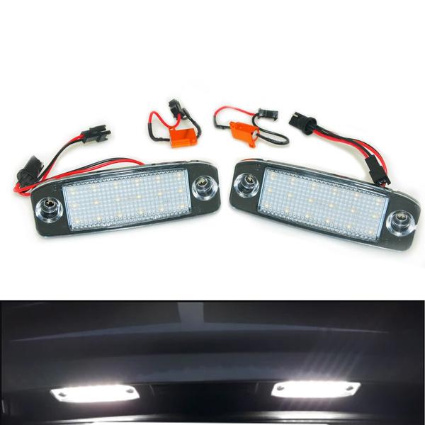 licenseplatelamp, led car light, licenseplatelighthyundaisonata, led