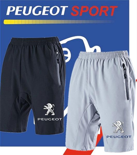 joggingpant, Plus Size, sport pants, Casual pants