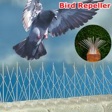 antibirdspike, Flying, birdbarrier, flyingpestcatcher