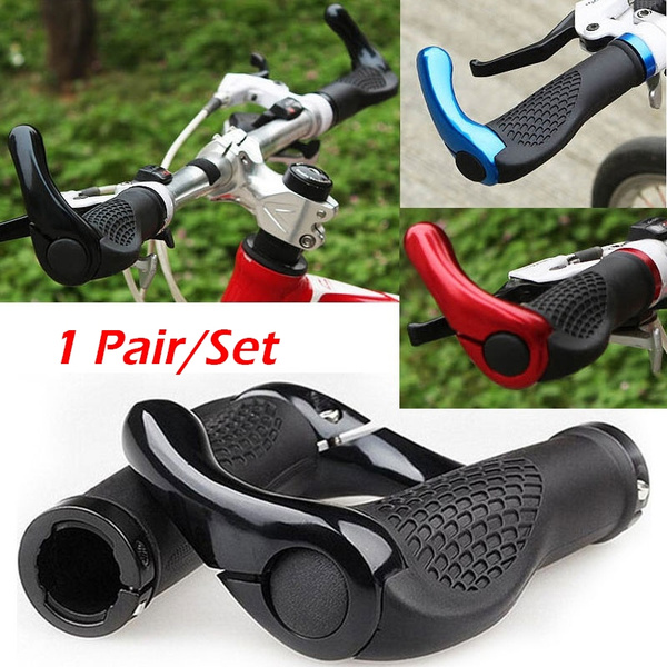 Grip, motorcycleaccessorie, Fashion, Cycling