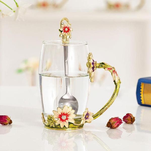 Coffee, cupmug, clearcup, Tea