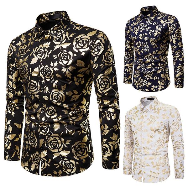 lapel, gilding, Shirt, Sleeve
