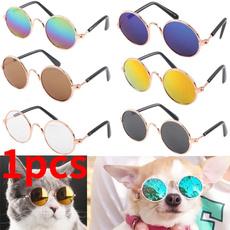 Fashion, uvprotection, dogsunglasse, petgoggle