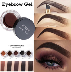 eyebrowcream, tint, eye, Beauty