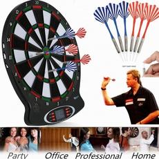 darttargetgame, targetboard, dartstargetboard, targetgame