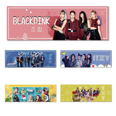 K-Pop, kpopposter, Concerts, Mini