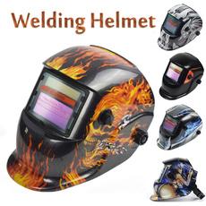 Helmet, weldinghelmet, Cap, weldingmask