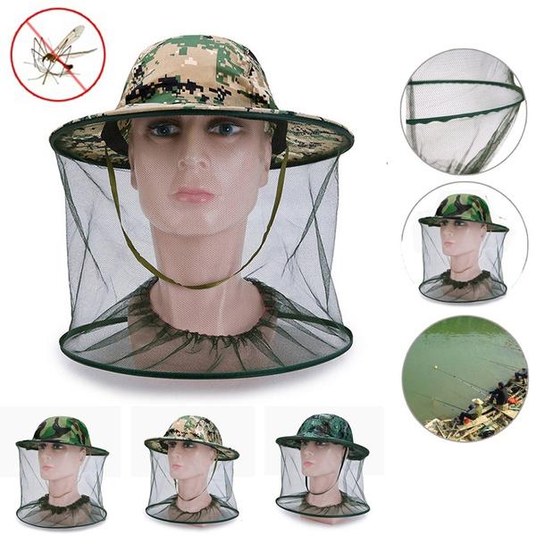 Polyester, Outdoor, Necks, netfaceprotector