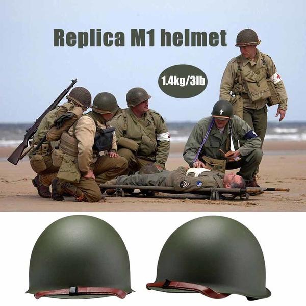 metalhelmet, Fashion, worldwar2, Army