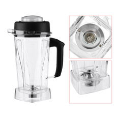 mixercup, Kitchen & Dining, smoothiesblender, Juicer
