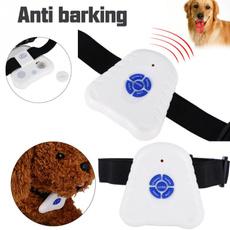 Indoor, ultrasonicbarkcontrol, antibarkcollar, dogbark