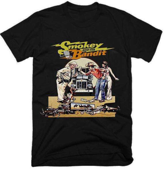 print t-shirt, Movie, fashion top, Cool T-Shirts