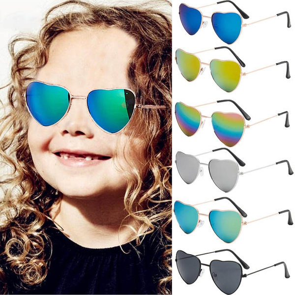 baby sunglasses, Fashion, Sunglasses, childrenglasse