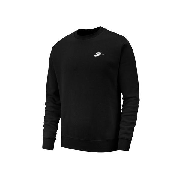Sweatshirts, Men, Pullovers