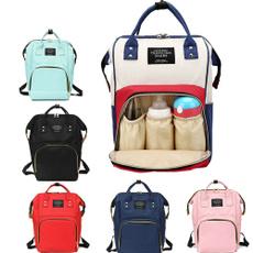 Capacity, mummytravelbackpack, mummybackpack, Bags