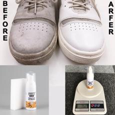 homecare, easytouse, backtonew, shoescleaner