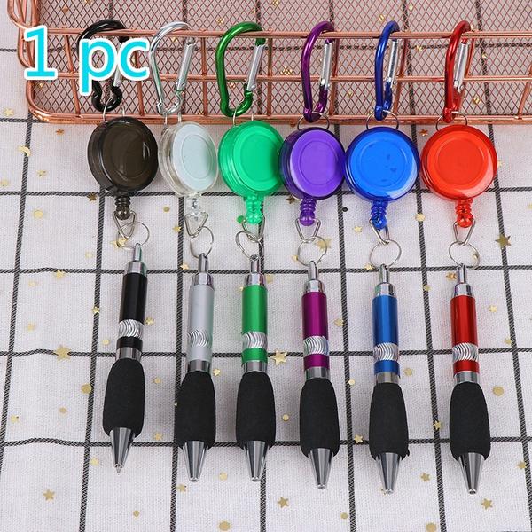 ballpoint pen, Fashion Accessory, penswriting, Key Chain
