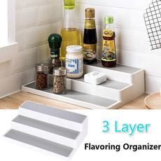 Kitchen & Dining, flavouringholder, kitchenholderrack, Shelf