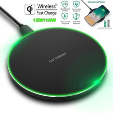 samsungcharger, iphone 5, Phone, Wireless charger