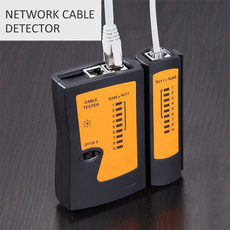 lancable, lancabletester, ethernetcabletester, cablelantester