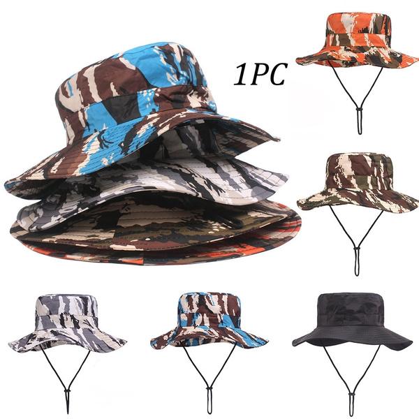 fishingcap, meshhat, mens cap, sun hat