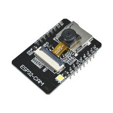 ov2640cameramodule, Development, esp32cam, bluetoothcameramodule