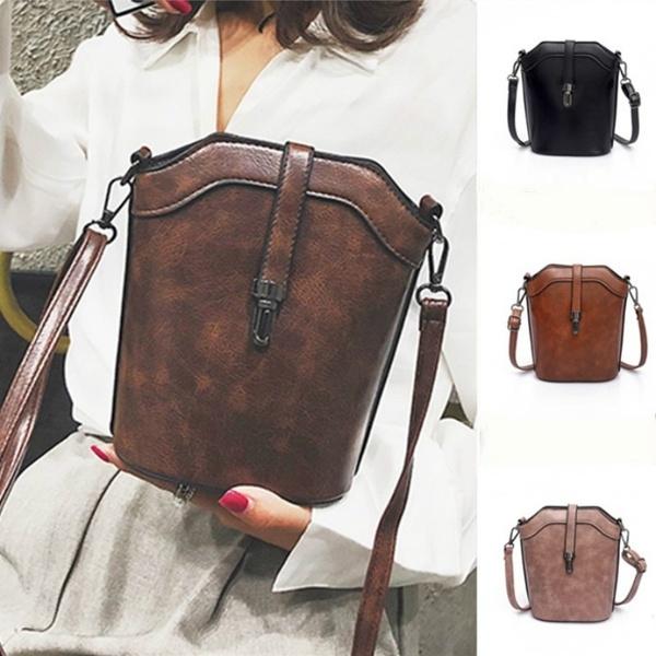 Shoulder Bags, Fashion, vintage bag, Phone