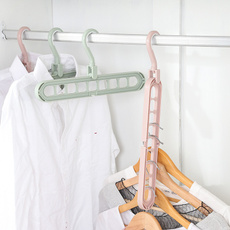 Home & Kitchen, Hangers, useful, Home & Living