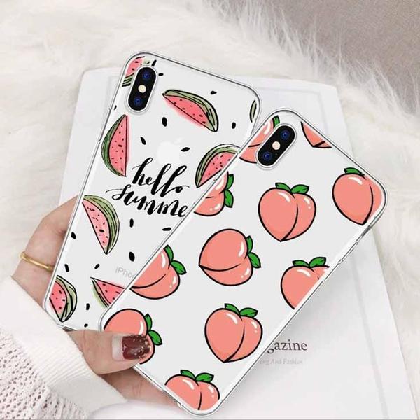 case, iphone 5, coqueiphone6, iphone8pluscaseforgirl
