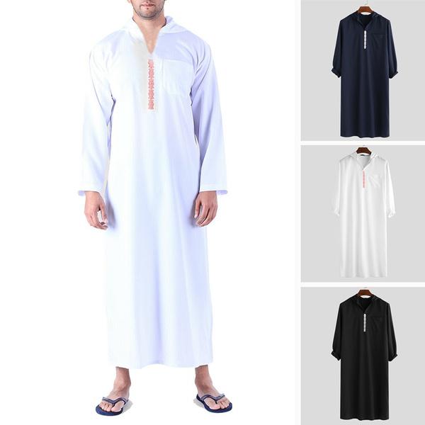 Fashion, Sleeve, arabicclothing, hoodedrobe