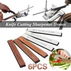Home & Kitchen, Stone, sharpeningstone, stoneabrader
