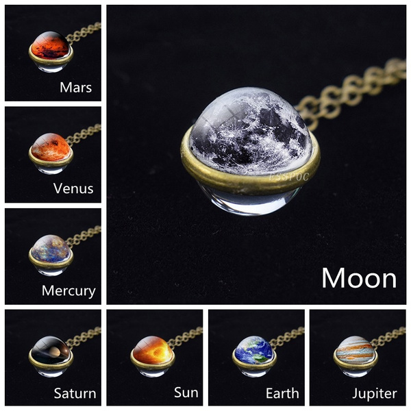 venu, Chain Necklace, Fashion, Jewelry