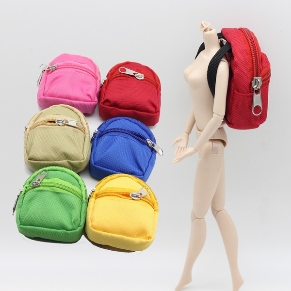 Toy, Fashion, Gifts, doll