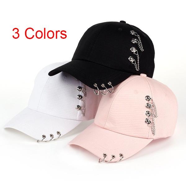 sports cap, Jewelry, Cap, Accessories