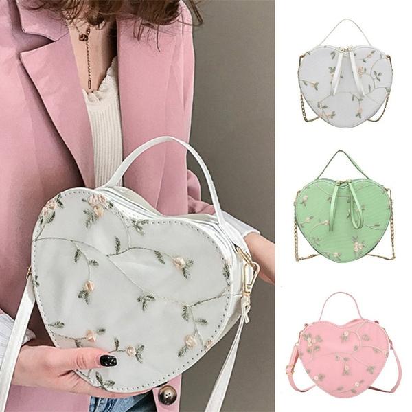 Shoulder Bags, Fashion, portablebag, Messenger Bags