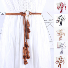 Womens Accessories, Fashion, Waist, opebelt