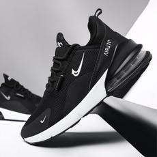 casual shoes, Tenis, Moda, Moda masculina